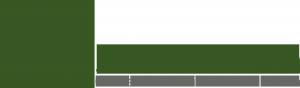 logo_OTR_hochauflösend_transparent