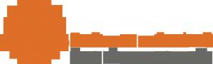 logo_KGS_bobo_hochauflösend
