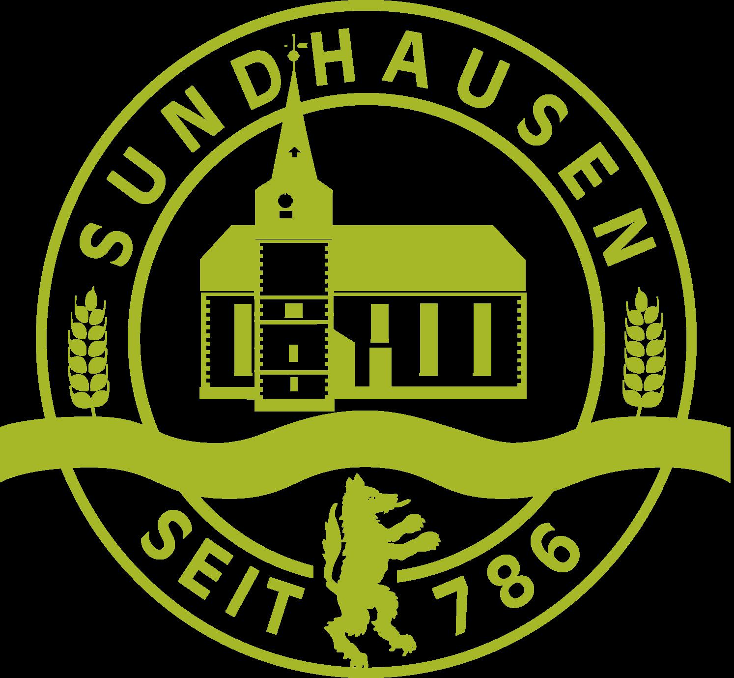 Sundhausen
